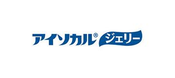 アイソカル (ジェリー製品)