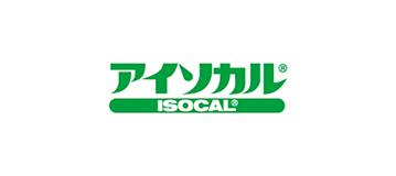 アイソカル (濃厚流動食)